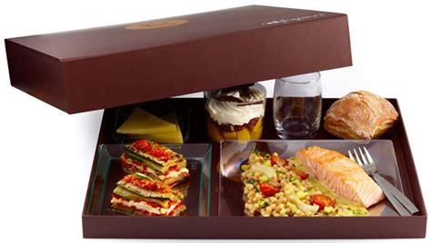 livraison de repas au bureau livraison de repas au bureau 28 images livraison repas