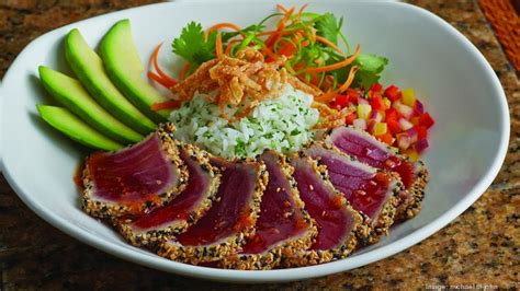grilling ahi tuna steaks gas grill 28 images grilled tuna steaks with curried couscous