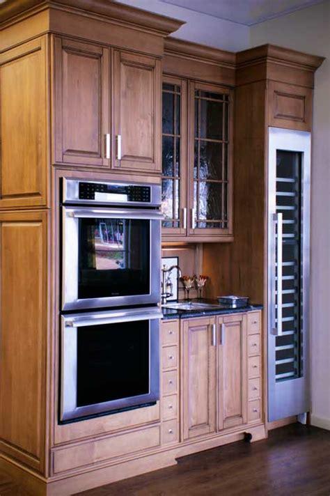 Home Design Center Alpharetta by Visit Our Kitchen And Bath Interior Design Showroom In