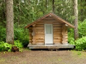 log cabin kit homes prices stunning log cabins prices