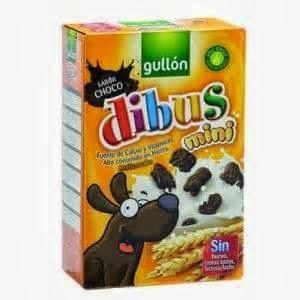alimentos para alergicos alimentos para alergicos a los frutos secos paperblog