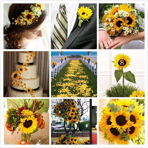 11 diy sunflower kitchen decor ideas diy to make stunning and easy diy weeping wedding bouquet decor advisor