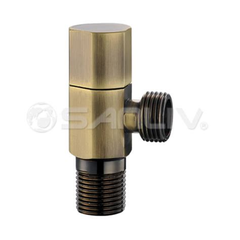 kitchen faucet valve brass angle stop shut valve new kitchen faucet and