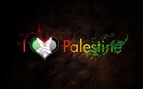 wallpaper hd palestine save palestine 2016 wallpapers wallpaper cave