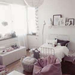 Teen Girl Bedroom Ideas » Home Design 2017