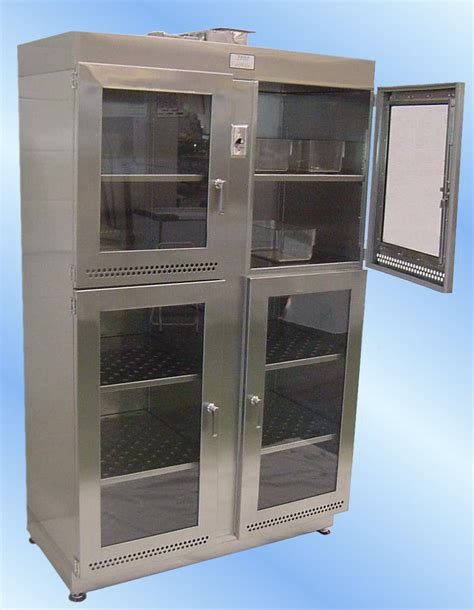 Isolation Cabinet by Isolation Cabinet Tbj Inc