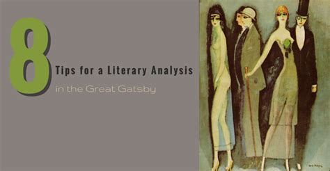 dishonesty theme in the great gatsby essay great gatsby theme