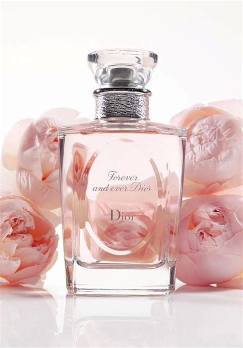 Parfum Forever And perfume