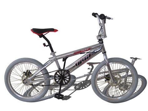 Harga Aksesoris Lu Sepeda harga sepeda vivacycle toko promo jual beli fiksi