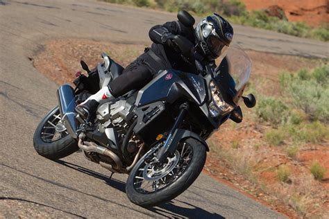 honda vfr1200x accessories 2016 honda vfr1200x review 13 things you need to
