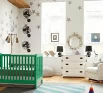 Gr Nes Kinderzimmer 4189 by Babyzimmer Komplett Einrichten 1000 Stilvolle Ideen F 252 R
