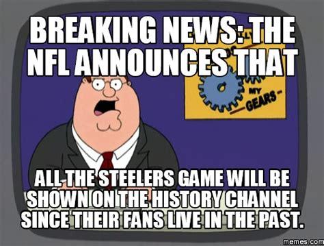 Steelers Meme - nfl 2015 season preview pittsburgh steelers sportsnet ca