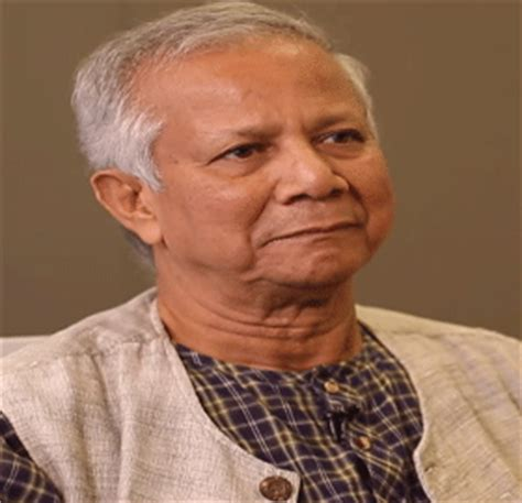 biography muhammad yunus muhammad yunus biography biography