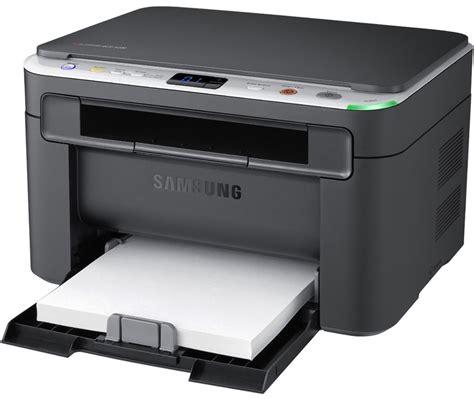 Toner Samsung Ml 1660 samsung ml 1660 series printer driver for windows