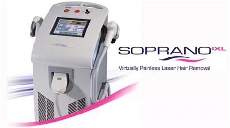 lotus beverly hills skin center laser hair removal los angeles laser hair removal soprano hair removal om hair