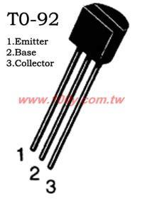 c9014 switching transistor c9014 switching transistor 28 images transistors information engineering360 c9018 datasheet