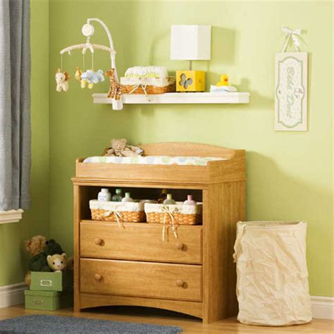south shore sweet morning changing table south shore sweet morning changing table south shore