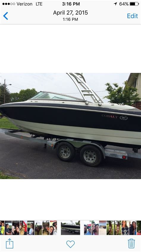 cobalt boats email cobalt 2006 for sale for 39 500 boats from usa
