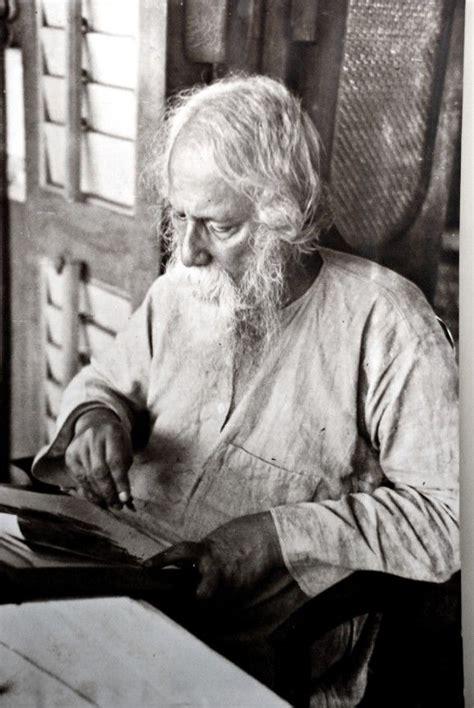 biography of napoleon bonaparte in bengali 361 best britain s imperial century 1815 1914 india