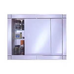 medicine cabinet doors 3 cabinet door medicine cabinet doors