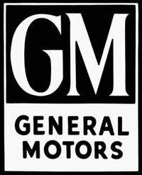 general motors | logopedia | fandom powered by wikia