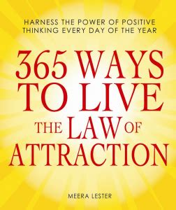 the book of no 365 ways to say it and itã and stop pleasing forever updated edition books 365 ways to live the of attraction advantage quest