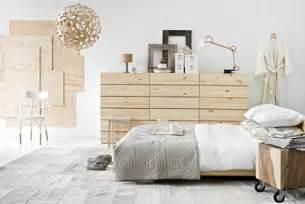 interior decorating scandinavian design bedroom furniture