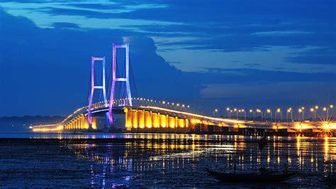 Di Surabaya 10 tempat wisata di surabayalariz hotels resort