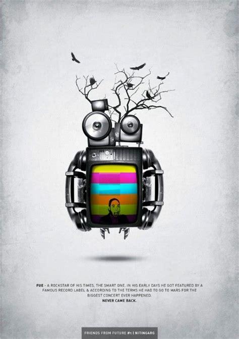 contoh desain kemasan rokok 1000 images about contoh desain poster keren dengan tema
