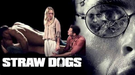 straw dogs 2011 straw dogs 2011 liason soundtrack 20