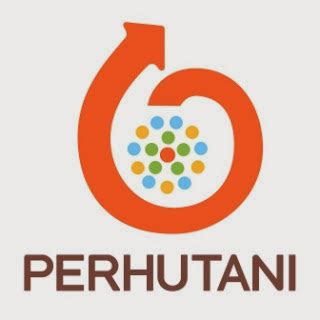Produk Ukm Bumn Ayam Original logo bumn gambar logo