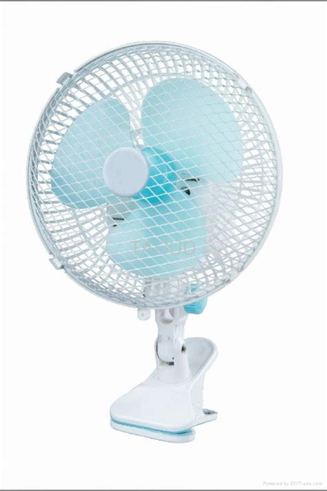 fan for your bed fan you can clip on to your bed images frompo
