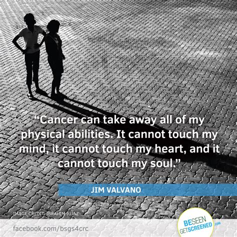 my friend cayla controversy 25 inspirational cancer quotes to with your friends
