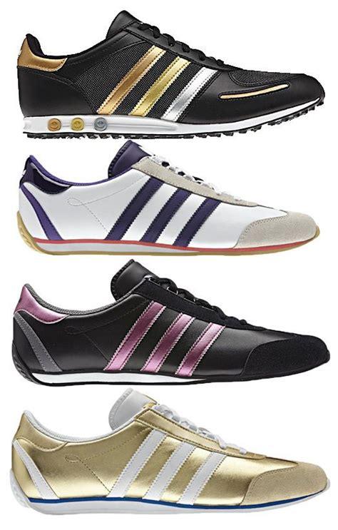 adidas originals womens shoes runners sneakers casual on ebay australia footwear nike