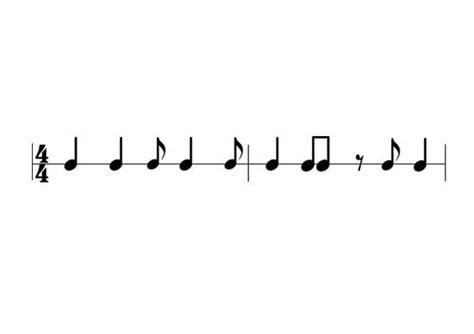 swing rhythm music definition jazz music hydrogenenegy com