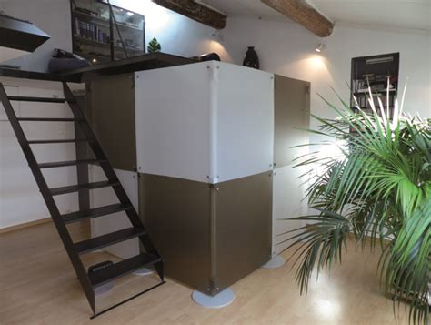 pareti modulari per uffici pareti divisorie per ufficio paxton pareti modulari per