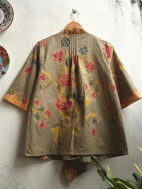 set batik faridha 423 best my kain images on