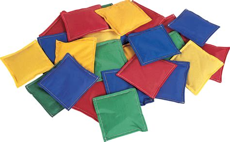 bean bag toys bean bag set school specialty marketplace
