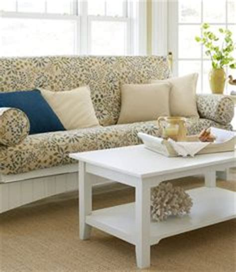 Shabby Chic Sofa Slipcovers 823 by Sunroom Ideas On Futon Covers Shabby Chic And