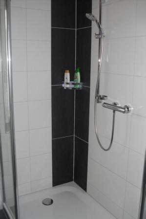 Badezimmer Ideen Fliesen 2710 by Bodenfliesen Ohne Fugen Bad Ohne Fliesen Und Ohne Fugen