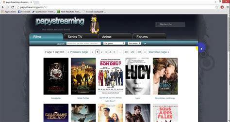 film streaming papystreaming papystreaming gratuit