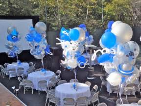 Chloe s inspiration balloons for party decoration celebrate