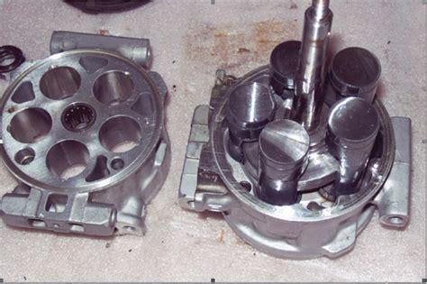 Seal Piston Rem Kia Carnival porsche 911 nippondenso a c compressor rebuild 911 1965
