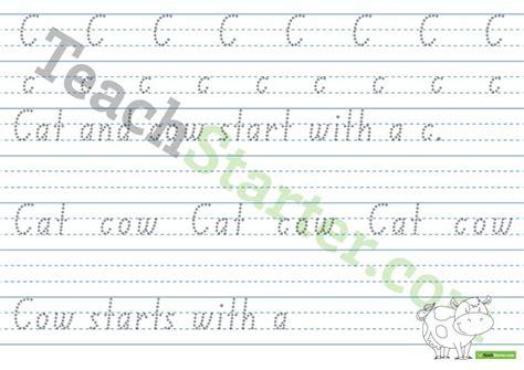 nsw handwriting printable worksheets nsw foundation handwriting printable worksheets the
