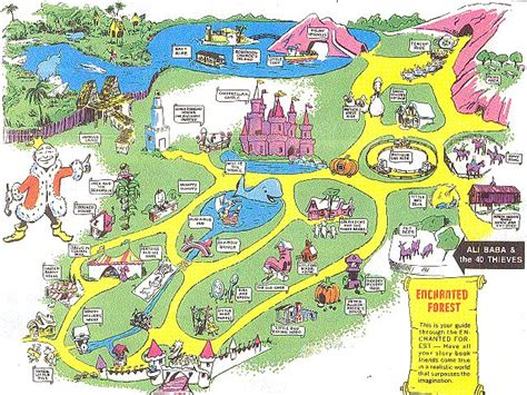maryland map enchanted learning 17 best ideas about enchanted forest maryland on