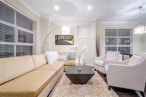 bilder eines wohnzimmers immobilienfotograf f 252 r immobilienfotos buchen rec orders