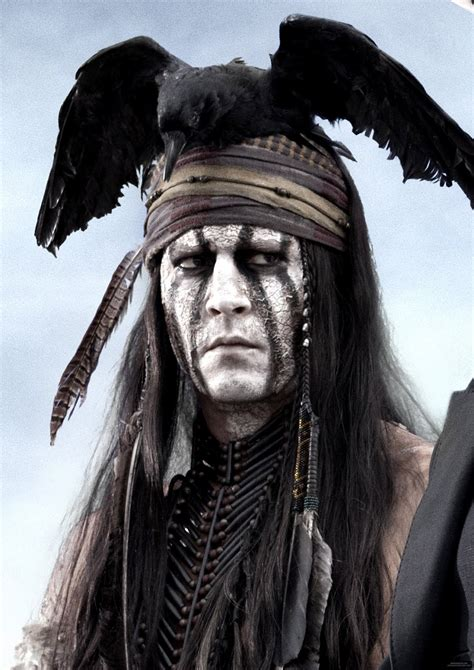 how to watch the lone ranger reel change