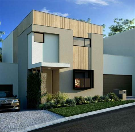 modern garage apartment image gallery modern garage apartment