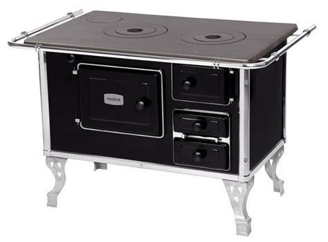 cocinas a le a precios cocinas de lea precios cocina gabinete no blanco with