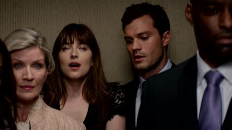 film fifty shades of grey vervolg fifty shades of grey 2 gef 228 hrliche liebe videoauszug df